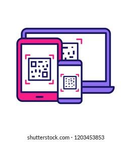 Vectores, imágenes y arte vectorial de stock sobre Data