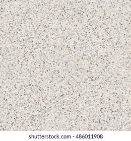 Quail seamless vector texture, marble imitation, repeating texture, stone, granite surface, tile print decorative texture