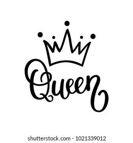 Royalty Free Queen Stock Images Photos Vectors Shutterstock