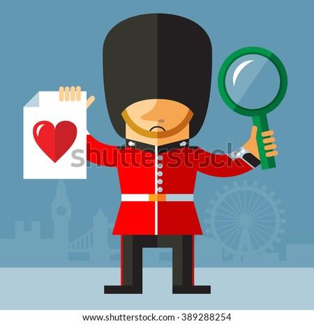 christian online dating london hvem er nathan sykes dating 2013