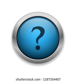 Question - App Icon