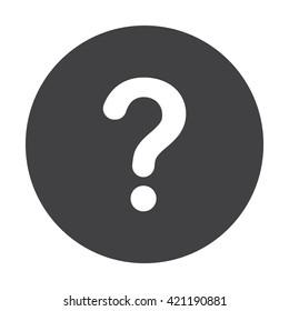 Question Icon JPG