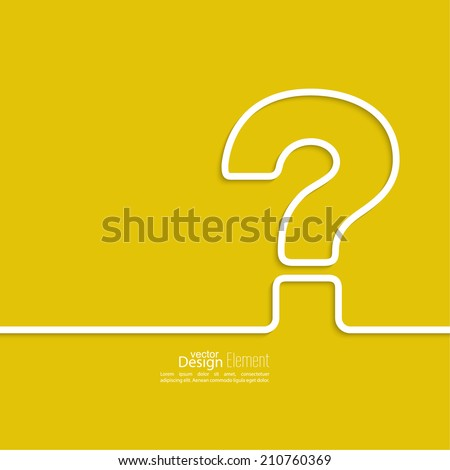 question mark icon help symbol faq のベクター画像素材 ロイヤリティ