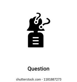 Question Mark Png Images Stock Photos Vectors Shutterstock