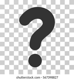 Question Marks Transparent Images Stock Photos Vectors