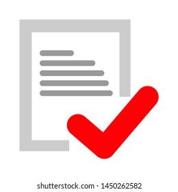 Questionnaire Images Stock Photos Vectors ShutterstockQuestionnaire Logo