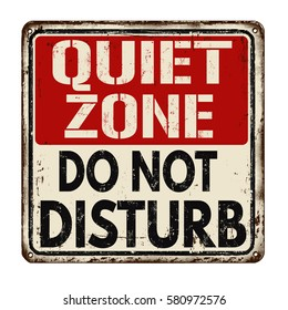 image about Printable Quiet Signs titled Silence Be sure to Illustrations or photos, Inventory Visuals Vectors Shutterstock
