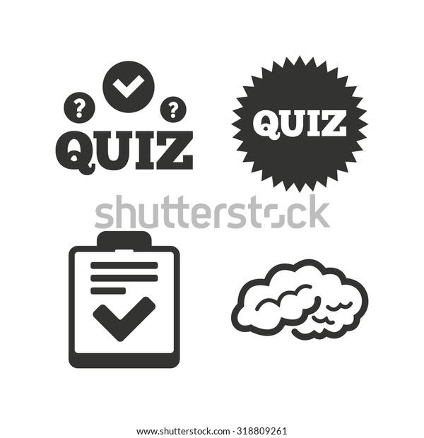 Quiz Answers Beginning With U