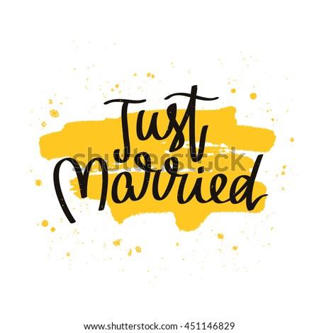 Cituje manželství, které není datováno