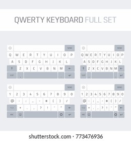 Alphabet Keys Images, Stock Photos & Vectors | Shutterstock