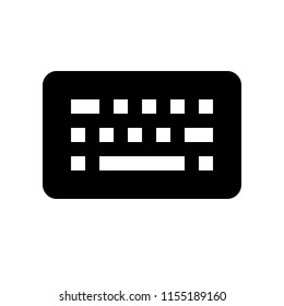 qwerty keyboard keys