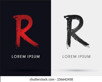 Royalty Free Letter R Logo Images Stock Photos Vectors Shutterstock