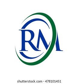 rm logo images stock photos vectors shutterstock https www shutterstock com image vector r m initial logo design 478101451