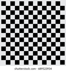 race background. race pattern. ska background.