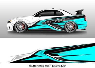 Bank Bloq Van Design On Stock.Drift Designs Images Stock Photos Vectors Shutterstock