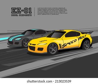 Yellow Race Images, Stock Photos & Vectors | Shutterstock