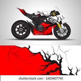 Bike Vinyl Hd Stock Images Shutterstock