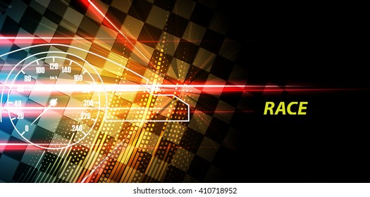 Racing Background Images Stock Photos Vectors Shutterstock