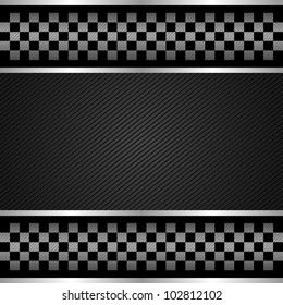 Racing template  cover background, vector design element, vector 10eps