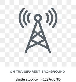 Imágenes, fotos de stock y vectores sobre Antena Movil