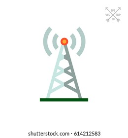 Radio Repeater Images, Stock Photos & Vectors | Shutterstock