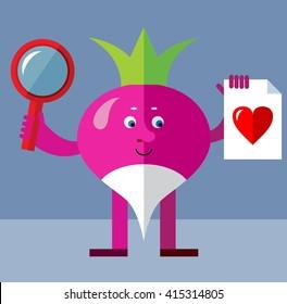online dating funny descriptions of fruit