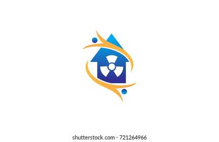 Radon Control Home Solutions