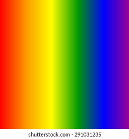Rainbow Colors Images Stock Photos Amp Vectors