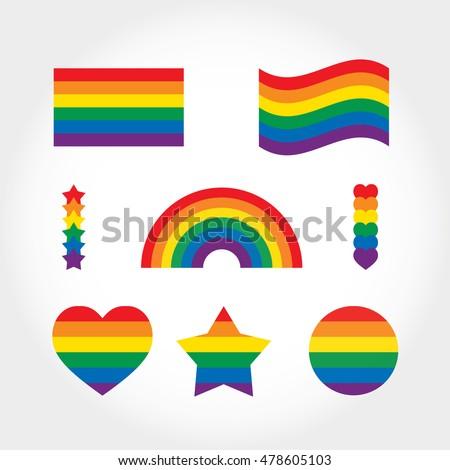 Lesbianism kjønn