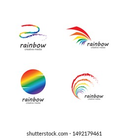 Logo Images, Stock Photos & Vectors | Shutterstock