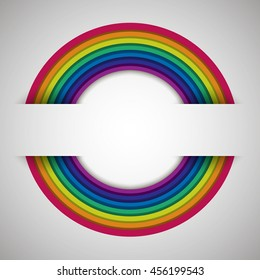 500 rainbow border pictures royalty free images stock photos