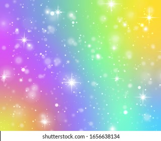 rainbow texture fantasy unicorn galaxy 260nw 1656638134