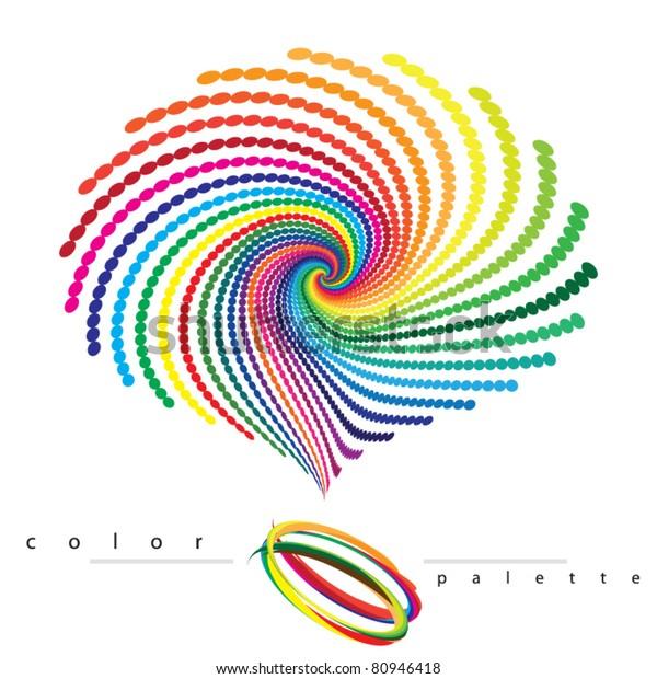 rainbow-vortex-vector-color-guide-600w-8