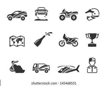 Ilustraciones Imágenes Y Vectores De Stock Sobre Trophy