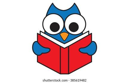 Read Owl