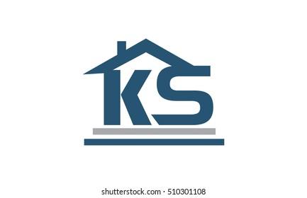 Real Estate Initial KS