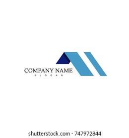 Real Estate Logo Design,