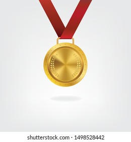 Image result for image award medal royalty free""