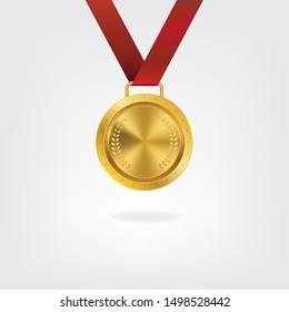 "Image result for image award medal royalty free"""