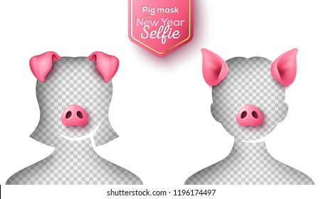 carnaval selfie images stock photos vectors shutterstock