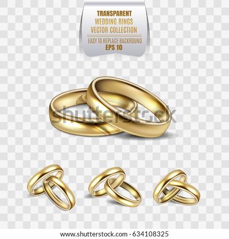 realistic 3d shining set wedding 450w 634108325