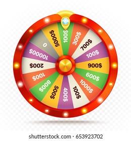 spin wheel images stock photos vectors shutterstock