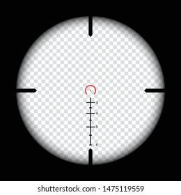Imágenes, fotos de stock y vectores sobre Bullet Mark