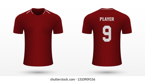 the best attitude 491c6 2f15c Liverpool Shirt Images, Stock Photos & Vectors | Shutterstock