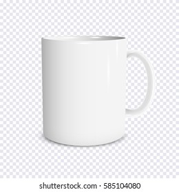 Mug Images, Stock Photos & Vectors | Shutterstock