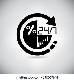 realtime data analysis