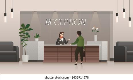 Visit Friends Stock Vectors, Images & Vector Art | Shutterstock