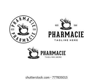 Pharmacy Sticker Images, Stock Photos & Vectors | Shutterstock