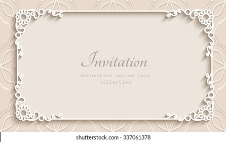 Wedding Frame Images, Stock Photos & Vectors | Shutterstock