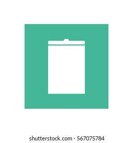recycle bins icon